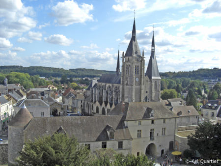 Edf - Essonne