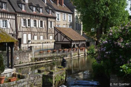 Edf - Eure-et-Loir