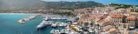 Edf - Haute-Corse