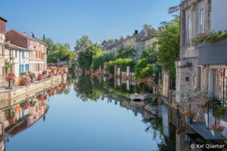 Edf - Haute-Marne