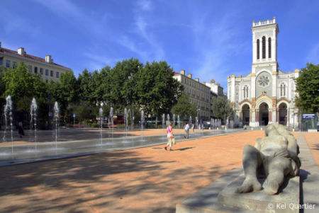 Edf - Loire