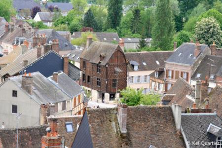 Edf - Loiret