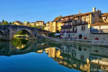 Edf - Lot-et-Garonne