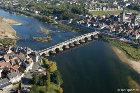 Edf - Nièvre
