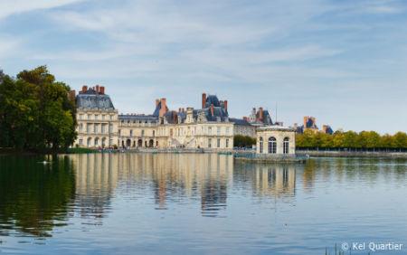 Edf - Seine-et-Marne
