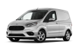 FORD TRANSIT Custom 320 L1H1 2.0 EcoBlue 105 Ambiente