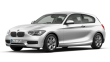 BMW SERIE 1 3 PORTES 116i 109 ch Sport Pack Sport Shadow