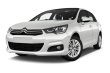 CITROEN C4 BlueHDi 100 S&S BVM6 Feel
