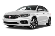 FIAT TIPO MY20