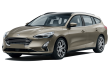 FORD FOCUS SW 1.0 EcoBoost 125 S&S Active