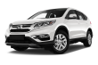 HONDA CR-V HYBRID CR-V 2.0 i-MMD 2WD Executive
