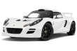 LOTUS EXIGE 3.5i 430 ch Cup 430