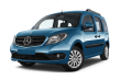 MERCEDES-BENZ CITAN TOURER 111 CDI Long