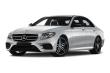 MERCEDES-BENZ CLASSE E 450 9G-Tronic 4-Matic AMG Line