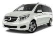 MERCEDES-BENZ CLASSE V Long 220 d 9G-TRONIC Exclusive
