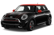 MINI MINI JOHN COOPER WORKS GP