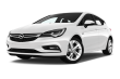 OPEL ASTRA 1.5 Diesel 105 ch BVM6 Edition Business