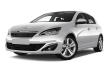 PEUGEOT 308 1.6 BlueHDi 100ch S&S BVM6 Style