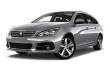 PEUGEOT 308 SW 1.6 BlueHDi 100ch S&S BVM6 Style
