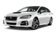 SUBARU LEVORG 2.0i 150 ch Lineartronic Exclusive