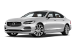 VOLVO S90 T4 190 ch Geartronic 8 Inscription