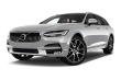 VOLVO V90 CROSS COUNTRY D4 AWD 190 ch Geartronic 8 Cross Country
