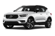 VOLVO XC40 T3 163 ch Geartronic 8