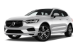 VOLVO XC60 T4 190 ch Geartronic 8 Momentum