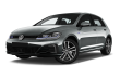 VOLKSWAGEN GOLF 2.0 TSI 300 DSG7 4Motion R