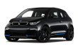 BMW I3 120 Ah 170 ch BVA Edition 360 Lodge