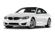 BMW M4 COUPE M4 Coupé 450 ch Pack Competition