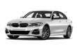BMW SERIE 3 318i 136 ch Sport Ultimate Pack Sport Shadow
