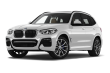 BMW X3 sDrive18d 150ch BVA8 Business Design