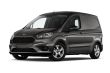 FORD TRANSIT CONNECT KOMBI VAN