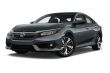 HONDA CIVIC 1.0 i-VTEC 129 Executive