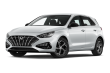HYUNDAI I30 1.6 CRDi 115 DCT-7 Business