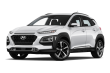 HYUNDAI KONA 1.6 CRDi 115 Business