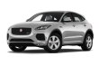 JAGUAR E-PACE 2.0 D - 150 ch AWD BVM Business