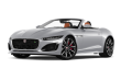 JAGUAR F-TYPE CABRIOLET 2L Essence 300 ch BVA8 Chequered-Flag