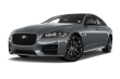 JAGUAR XF 2.0 D - 163 ch E-Performance Business Prestige