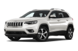 JEEP CHEROKEE 2.2L Multijet 195 4x2 BVA9 Longitude Business