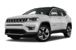 JEEP COMPASS 1.4 I MultiAir II 140 ch BVM6 Limited Tech 7""