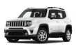 JEEP RENEGADE 1.6 l MultiJet 120 ch BVR6 Limited
