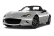 MAZDA MX-5 ROADSTER COUPE MX5 RF 1.5L SKYACTIV-G 132 ch Selection