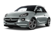 OPEL ADAM 1.4 Twinport 87 ch S/S White Edition