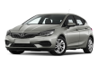 OPEL ASTRA 1.6 Diesel 110 ch Edition 120 ans