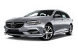 OPEL INSIGNIA SPORTS TOURER 1.5 Turbo 165 ch Elite