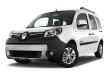 RENAULT KANGOO Blue dCi 95 Business