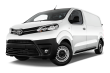 TOYOTA PROACE Verso Medium 120 D-4D BVA8 Executive