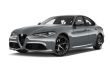 ALFA ROMEO GIULIA 2.2 136 ch AT8 Super
